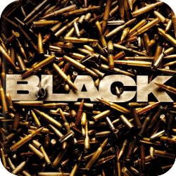 Black: Elite Edition