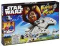 Hasbro B2354100 Star Wars Looping Chewie