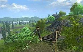 Landwirtschafts-Simulator 2013, Abbildung #01