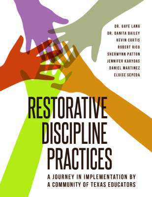 restorative-discipline-practices-cover