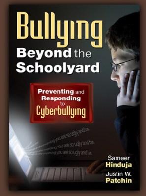 Cyberbullying_13