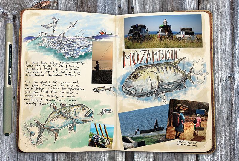 mozambique-800x537