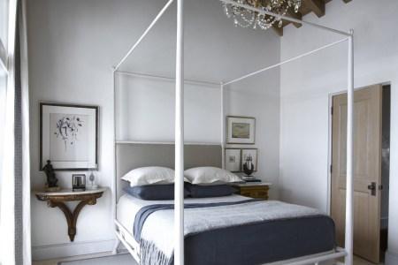 100 bedroom decorating ideas & designs elle decor
