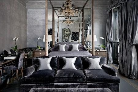 10 romantic bedroom ideas y bedroom decorating