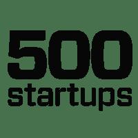 500-logo_200px
