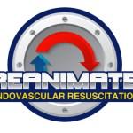 Reanimator 2 copy