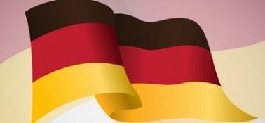 german_cropped
