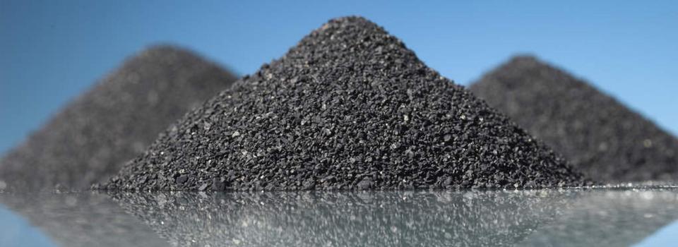 Carbon-Nanotubes-Pile