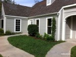 Home-and-Family-Show-Front-Yard-Makeover-Before-Shirley-Bosvhow-Left-Side
