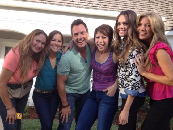 Home-and_family-cast-shirley-bovshow