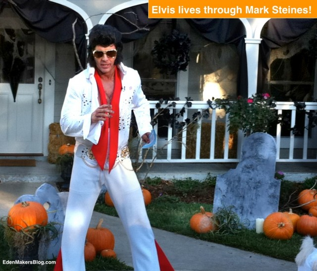 Mark-Steines-Channels-dead-Elvis-Home-and-Family-Show-Hallmark