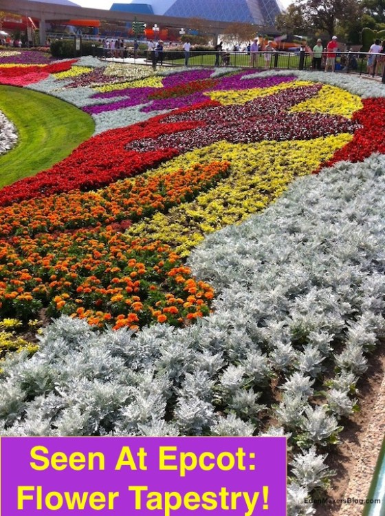Flower-garden-tapestry-epcot