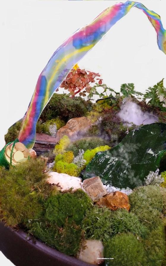 miniature-garden-mountains-stones-moss-emerald-isle-ireland-landscape-edenmakers