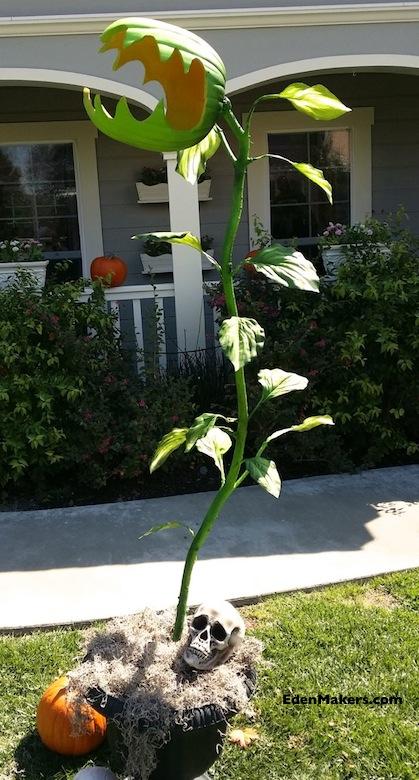 planta-devoradora-de-hombres-projecto-artistico-de-shirley-bovshow-diseñadora-de-jardines-edenmakers-blog