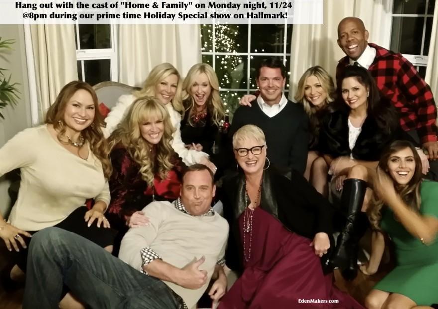 Home-and-family-show-primetime-special