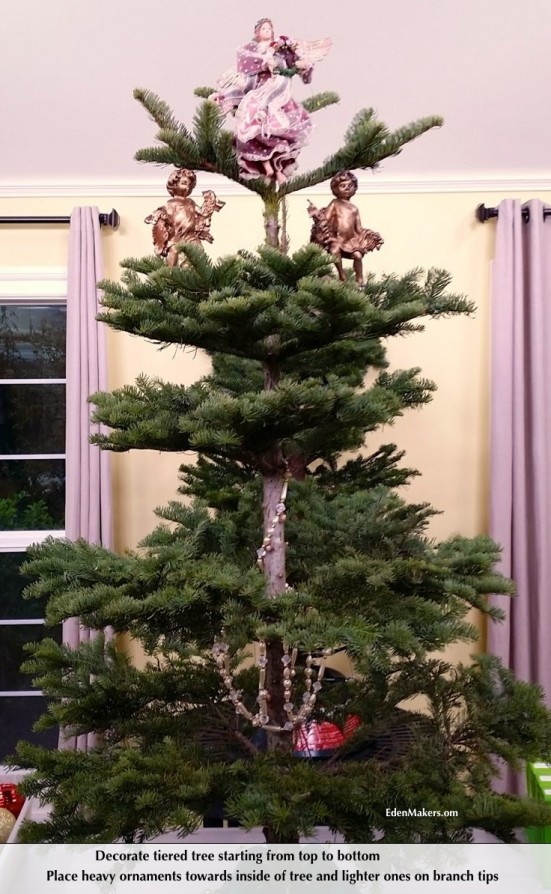 cut-mark-trunk-christmas-tree-edenmakers-blog