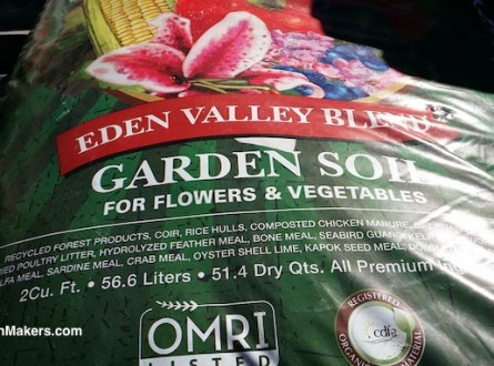 GARDNER-AND-BLOOME-GARDEN-SOIL-VEGETABLES-FLOWERS-ORGANIC-EDENMAKERS-BLOG