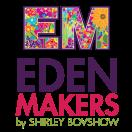 EdenMakers Logo