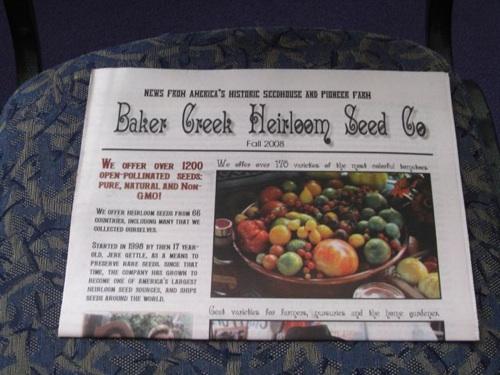 baker-seeds