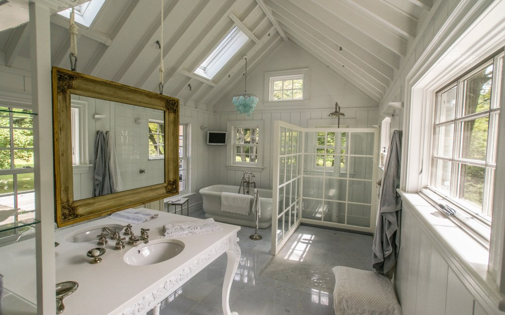 Ed-Ensign-Contracting-Bathrooms-16x10-12