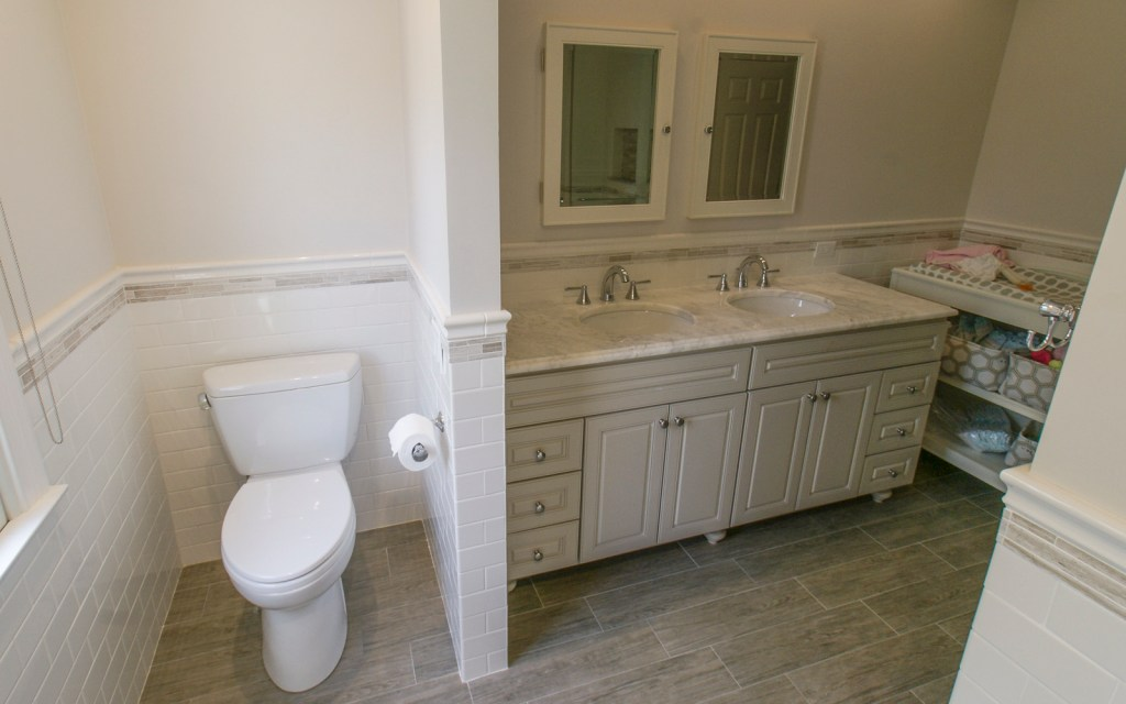 Ed-Ensign-Contracting-Bathrooms-16x10-17
