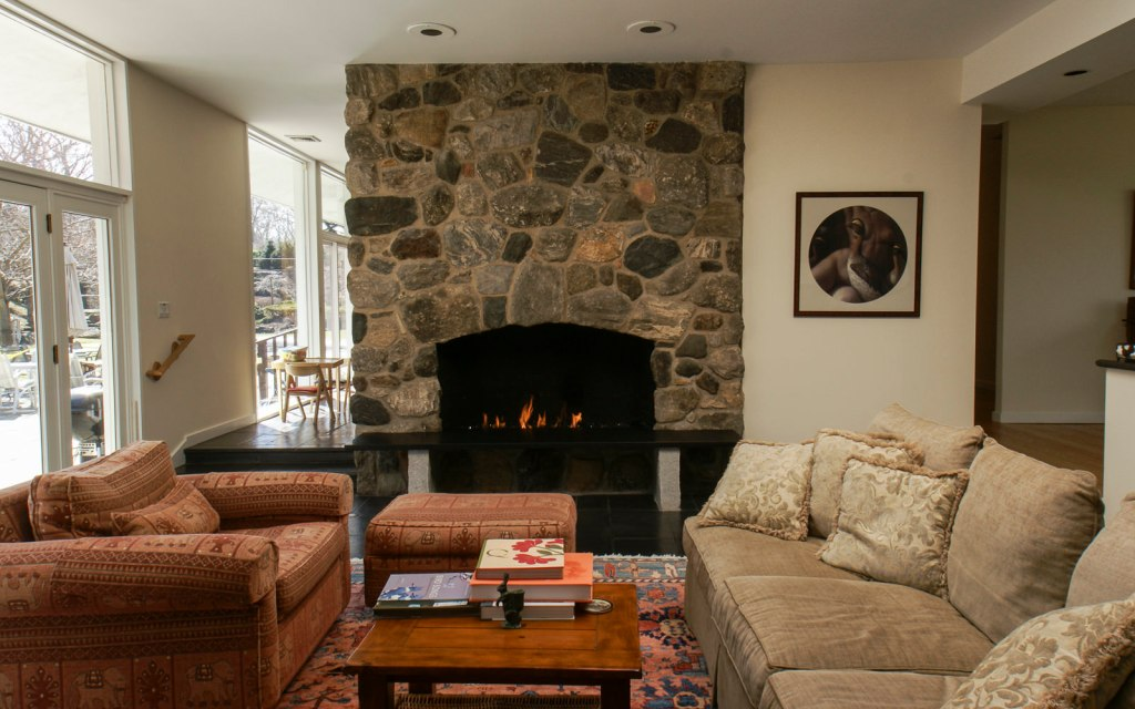 Ed-Ensign-Contracting-Fireplaces-01