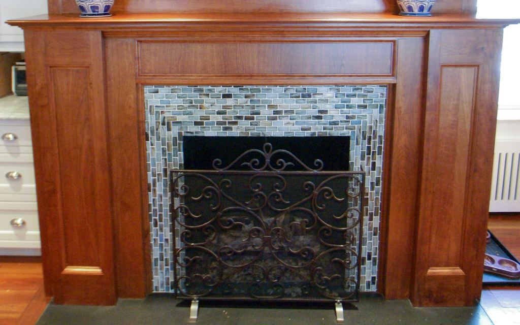 Ed-Ensign-Contracting-Fireplaces-07