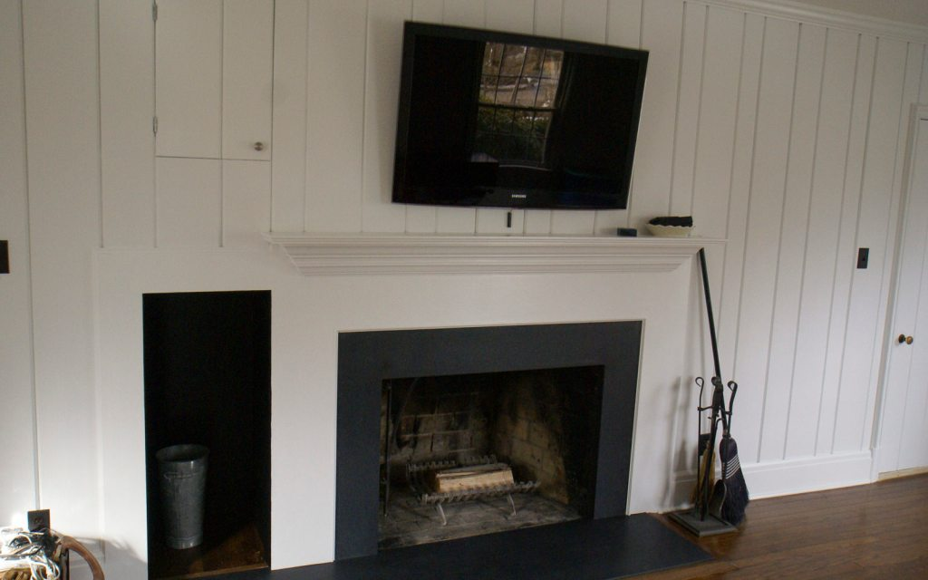 Ed-Ensign-Contracting-Fireplaces-11