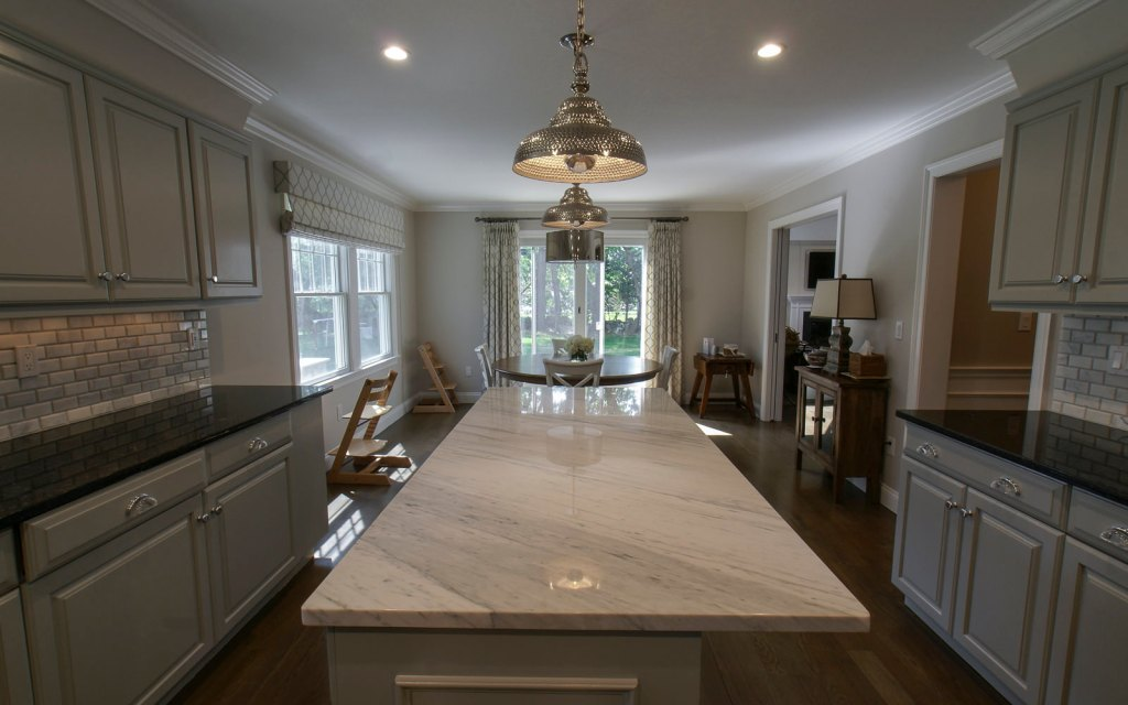Ed-Ensign-Contracting-Kitchens-16x10-04