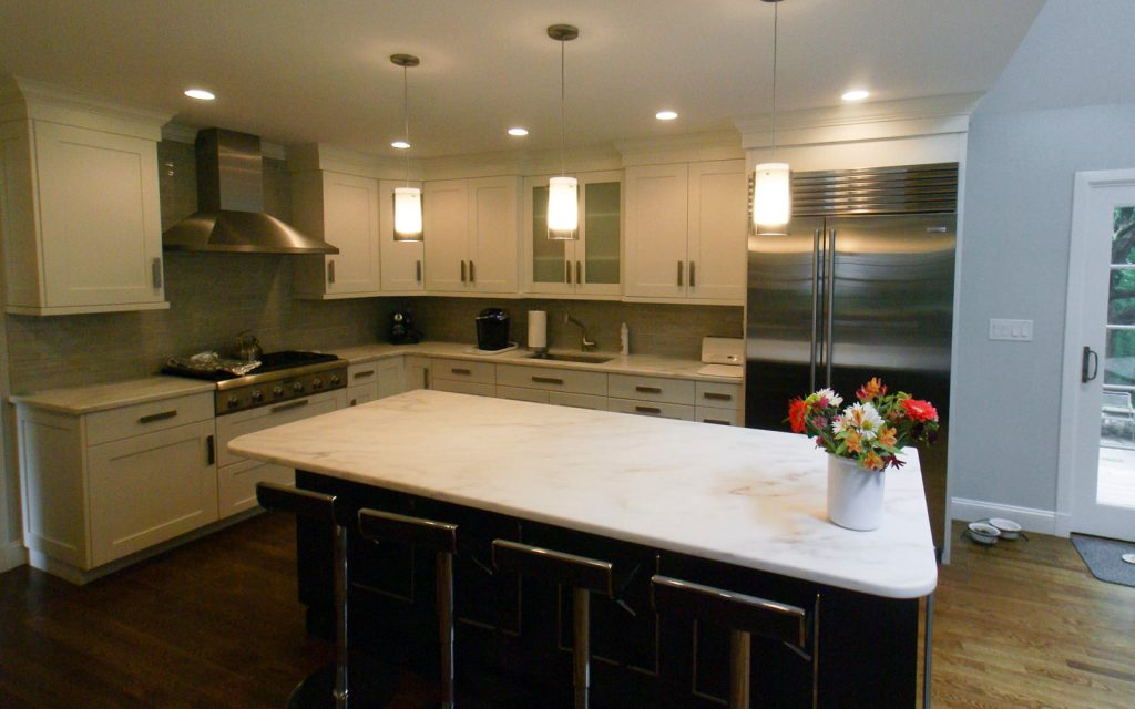 Ed-Ensign-Contracting-Kitchens-16x10-11