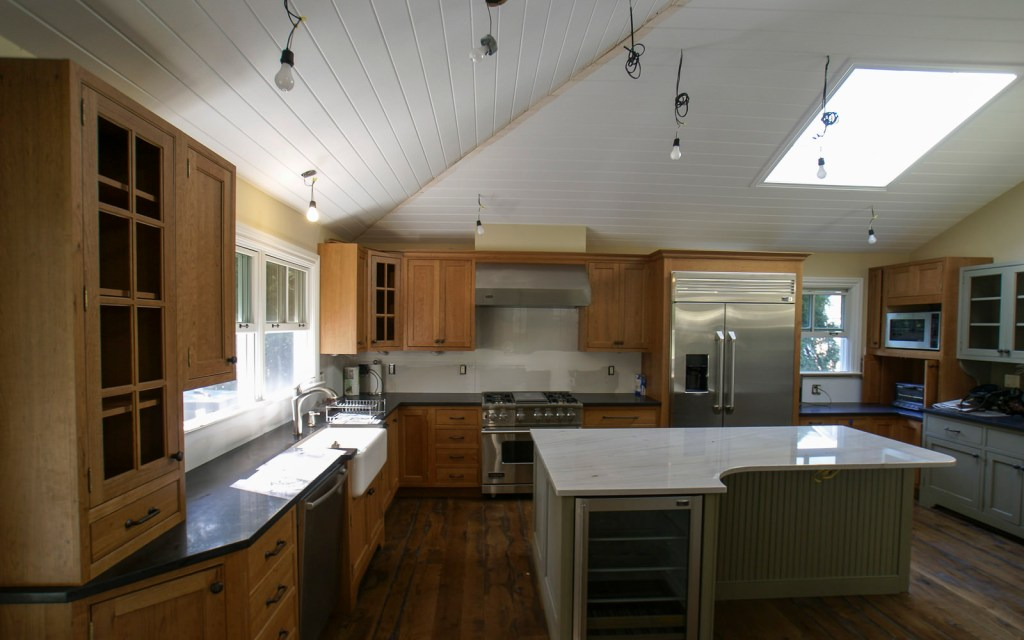 Ed-Ensign-Contracting-Kitchens-16x10-13