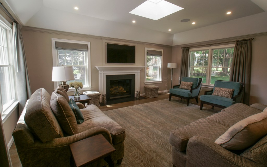 Ed-Ensign-Contracting-Living-Rooms-01