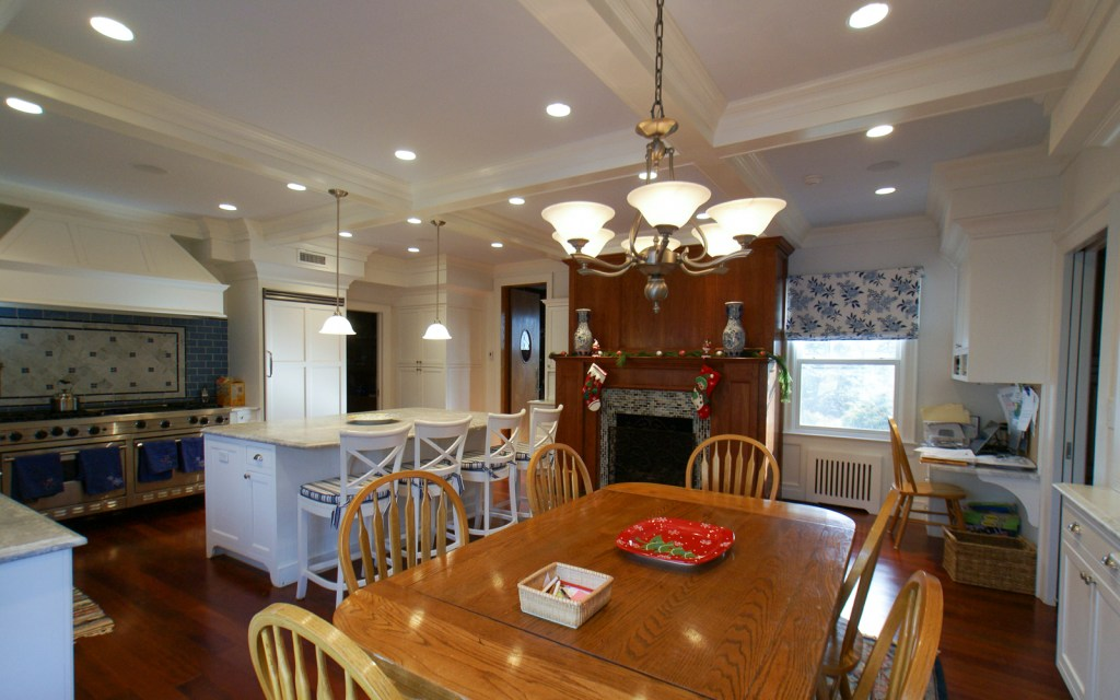 Ed-Ensign-Contracting-Kitchens-16x10-29