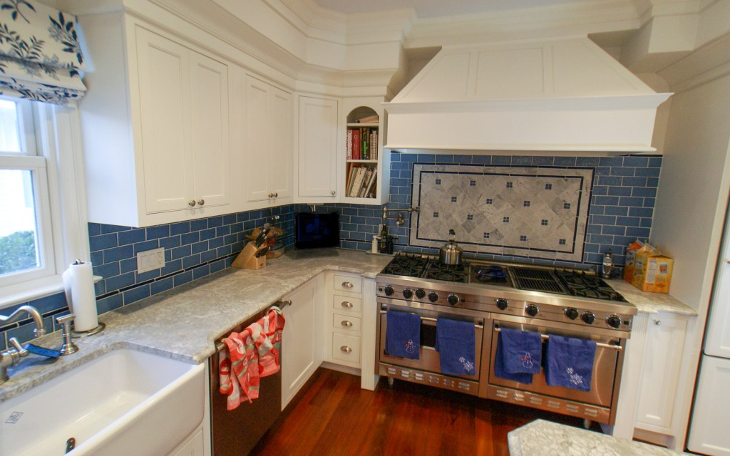 Ed-Ensign-Contracting-Kitchens-16x10-30