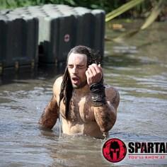 super-spartan-ed-5