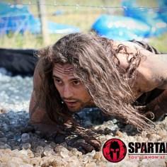 super-spartan-ed-6