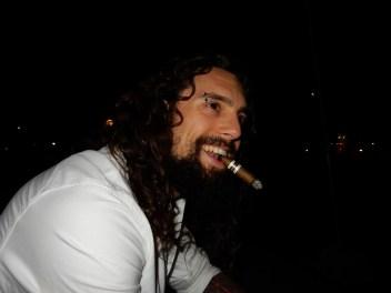 Cuba Blog 11