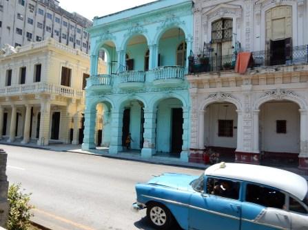 Cuba Blog 20