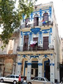 Cuba Blog 23