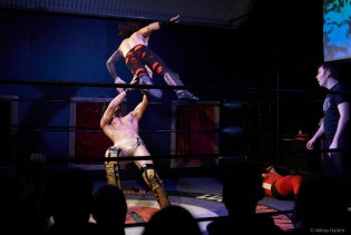 LUCH_LIBRE_18
