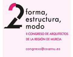 CONGRESO_ARQUITECTOS_COAMU1.jpg