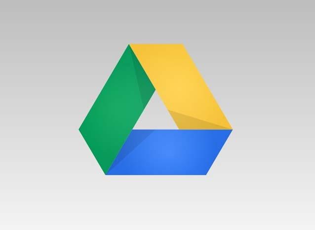google-drive-logo-g