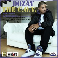 [VIDEO] Dozay - Make It Clap (Official Video) & Mixtape Download
