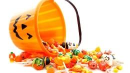 halloween-bucket-2014