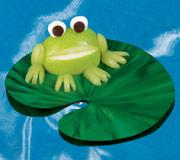fruitfrog