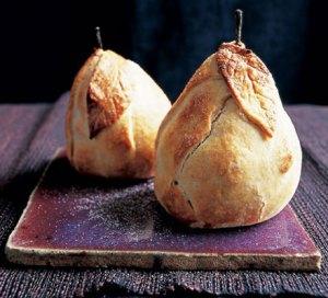 pear.dump