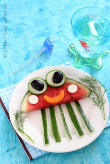 jellyfish_watermelon