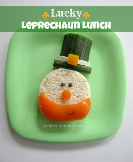 leprechaun.sandwich