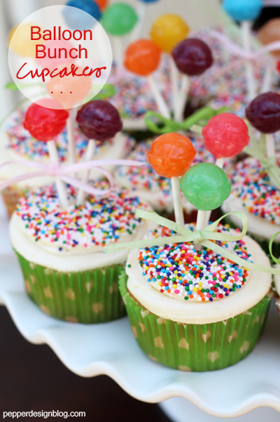 balloon.cupcakes