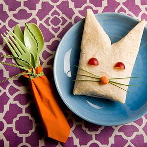 bunny.burrito
